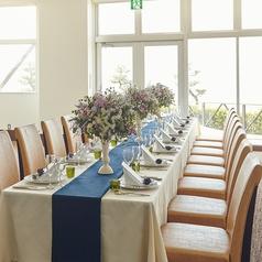顔合わせ・七五三・お食い初め等ハレの日に◎20名様迄の小宴会個室。海が見える贅沢個室★