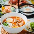 本場ベトナム料理を存分にご堪能ください!毎日11時~営業中♪