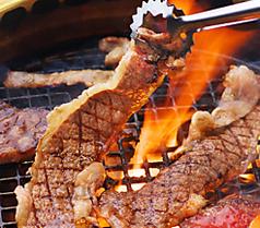 近江牛焼肉 MAWARI マワリ 囘 近江八幡店のおすすめ料理1