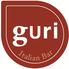 Italian Bar guriのロゴ