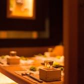 【2~4名様個室】落ち着いた雰囲気の個室…大人のご宴会を…