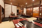 京都 錦わらい 羽曳野店の雰囲気3