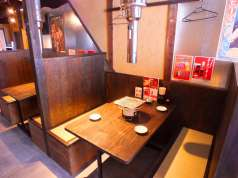 ホルモンやまと 高松店の特集写真