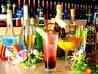個室Dining&Bar BoAのおすすめポイント3