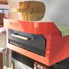 ORIENTAL BREWING オリエンタルブルーイング 東山店のおすすめポイント3