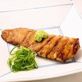 銀座寿司幸本店 丸ビルのおすすめ料理3
