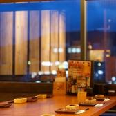 京野菜とイベリコ豚の蒸ししゃぶ SAKURA 京都のグルメ