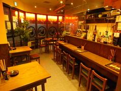 鶏ジロー 東十条店の特集写真