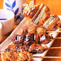 【金太郎の地鶏】徳島県 阿波尾鶏