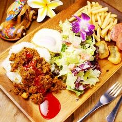プウホヌア 市川駅前店のおすすめ料理3