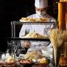 ヒルトン大阪 Folk Kitchenのおすすめポイント3