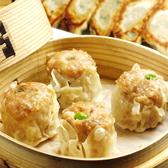 中国料理 上海樓 横堀店のおすすめ料理3