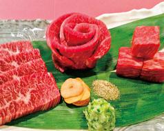和牛焼肉 秘苑 錦本店の写真