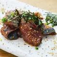 博多名物や季節限定の絶品料理をお楽しみいただけます!