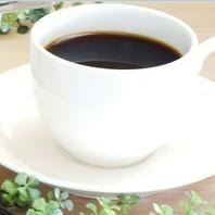 スイーツとの相性◎香りが違う、高品質なコーヒー