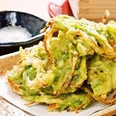 縁どころ 吉嶺 ゆしんみのおすすめ料理3