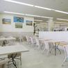 夏の家カフェ スーパーバリュー国立店のおすすめポイント2