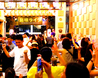 沖縄料理 あんとん 国際通り久茂地店のおすすめポイント3