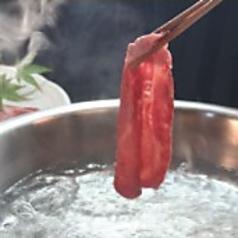 肉割烹居酒屋 柊家はなれ 彦根店のおすすめ料理1