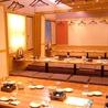 魚鮮水産 さかなや道場 新潟駅南2号店のおすすめポイント3