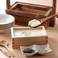 料理メニュー写真自家製できたて豆腐