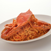 ピッツェリア リアナ PIZZERIA Liana 赤坂店のおすすめ料理2