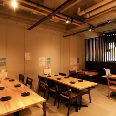 和食酒処 みつやの雰囲気1