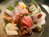 鮮魚すし居酒屋 hachi