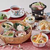 かごの屋 加古川駅前店のおすすめ料理3