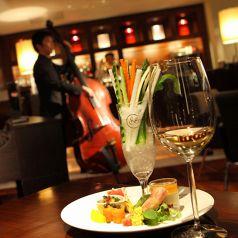 ホテルメトロポリタン仙台 セレニティの特集写真
