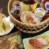 伊達の旬菜 みわ亭のおすすめ料理3