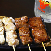 牛串牛鍋じげん 西荻窪本店のおすすめ料理3