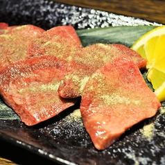 焼肉人.のおすすめ料理1