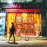 CAFE LOLITA カフェ ロリータのロゴ