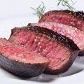 ビステッカ アルティジャーノ Bistecca Artigianoのおすすめ料理1