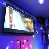 ベトナム料理 カラオケ センレストラン 大阪の雰囲気3