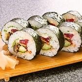 和 玄武のおすすめ料理2