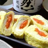 田、ぬき村のおすすめ料理2