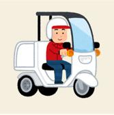 大船発神奈川♪東京♪に寿司ケータリング(要予約)OK♪お電話でのデリバリー、1200円以上の注文で出前館からデリバリーも可能!もちろん店頭でのテイクアウトもOKです!戸塚店はお店の目の前にバス停があり、駐車場も完備してます。新鮮な魚介を使った海鮮丼やお寿司を出来立ての状態でお召し上がりください♪