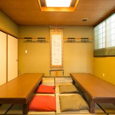 海鮮居酒屋 龍のおとし子 安城店の特集写真
