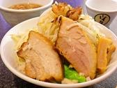 麺屋 しずる 蒲郡店のおすすめ料理3