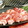 ★やまとん豚バラ★580円