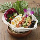 ハワイアンパンケーキファクトリー Hawaiian Pancake Factory 新宿ミロード店のおすすめ料理2