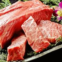 味・品質・鮮度へのこだわり◆肉屋の台所