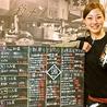 築地食堂 源ちゃん 人形町店のおすすめポイント2
