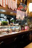 海鮮 和牛居酒屋 強者 久茂地店の雰囲気2