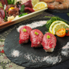 個室居酒屋 肉乃HANABI屋 八王子駅前本店のおすすめポイント1