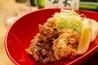 鶏焼肉と鶏料理 鶏'sすたいるのおすすめポイント3