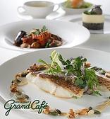 第一ホテル東京シーフォート グランカフェのおすすめ料理3