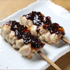 焼き鳥専門店 伍味酉のおすすめ料理1